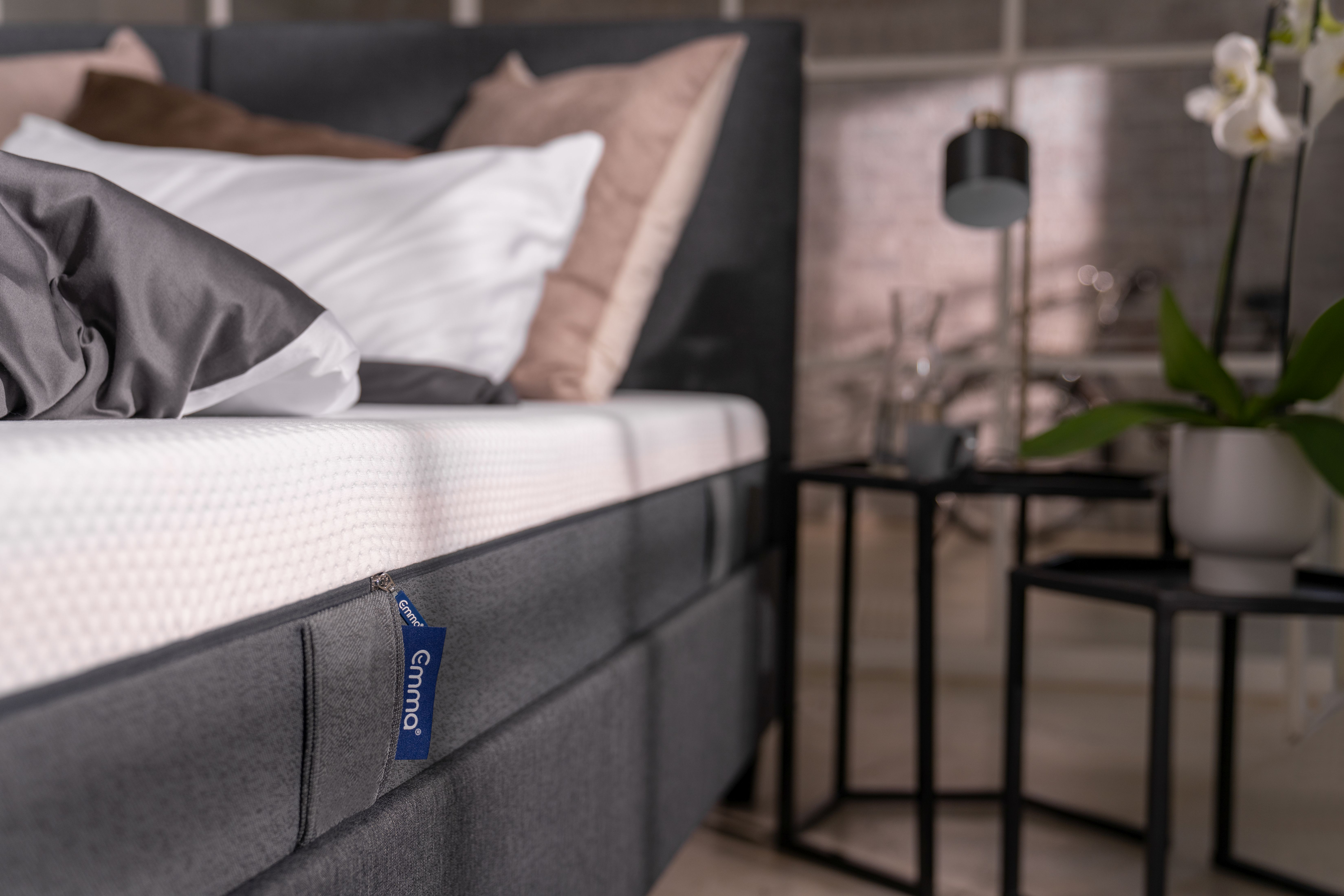 Boxed mattresses: the best mattresses in a box 2021, from Emma, Simba, Nectar and more