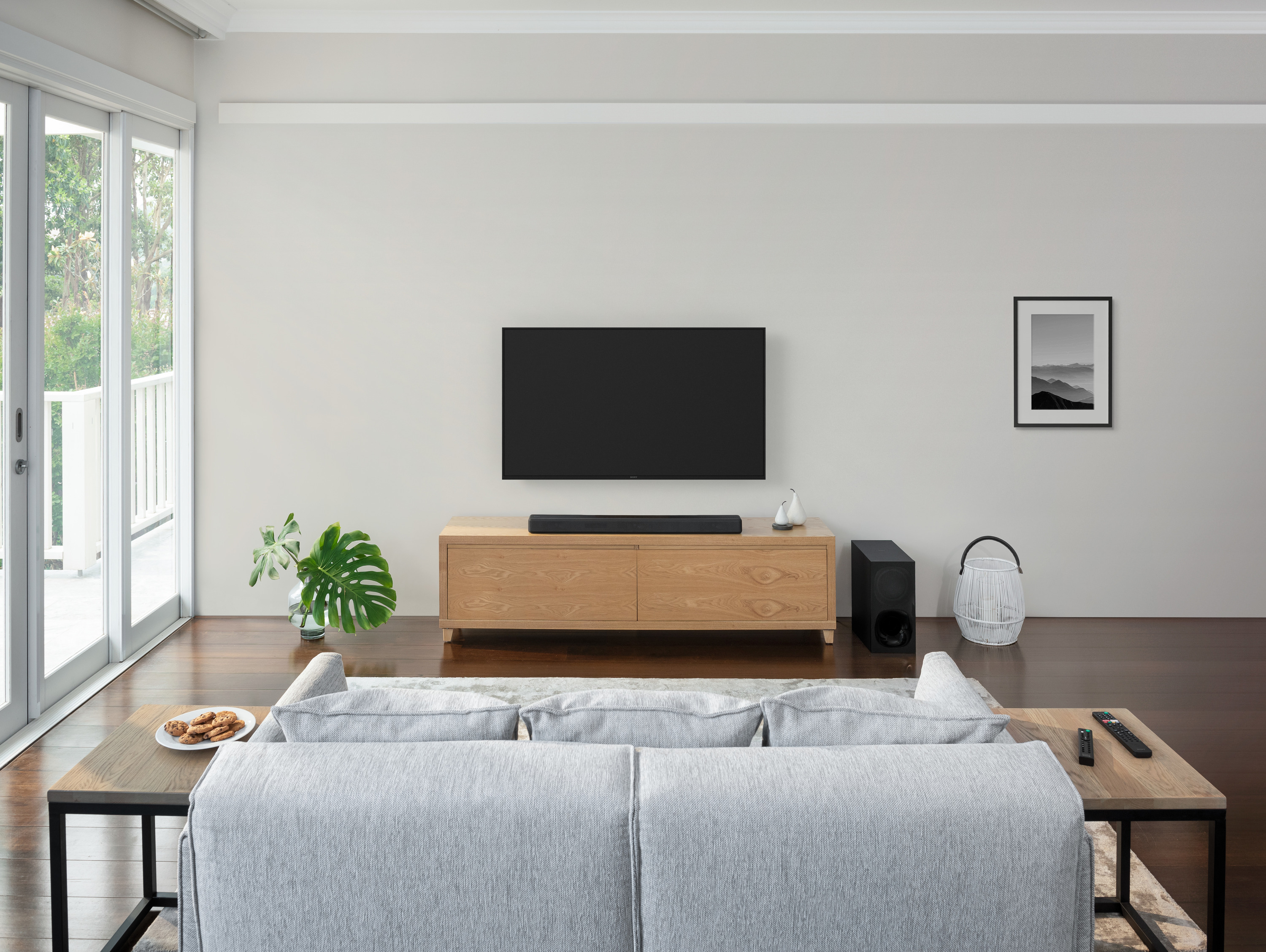 Sound bars for TV: the five best you can buy in the UK in 2021, including Sonos, JBL, and Sony