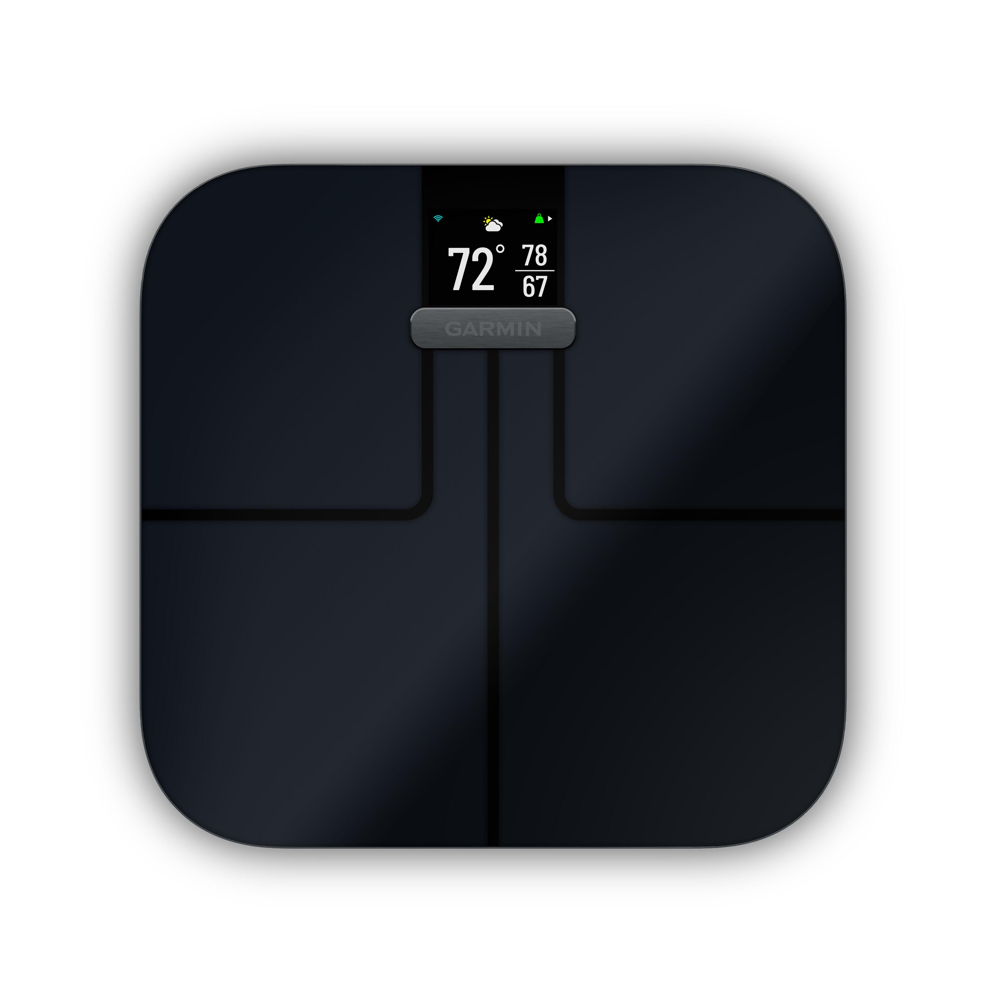 Garmin Index S2 Smart Scale